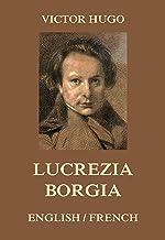 Lucrezia Borgia (English Edition)