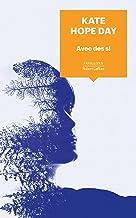 Avec des si (French Edition)