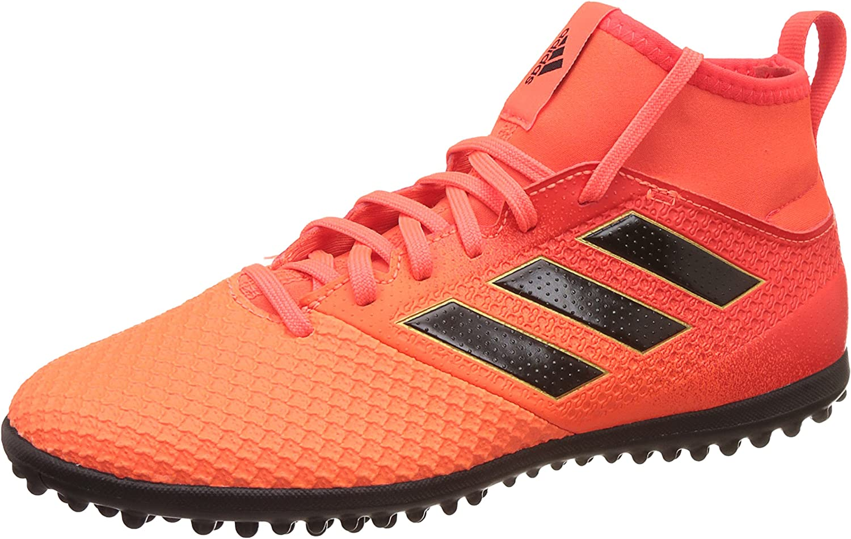 Adidas Herren Ace Tango 17.3 Tf Fußballschuhe Fußballschuhe Fußballschuhe B0742L1YG4  Trendy 4b3e47