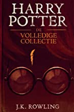 Harry Potter: De Volledige Collectie (1-7) (De Harry Potter-serie Book 1)