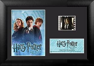 Trend Setters Ltd Harry Potter 6 S8 Minicell Film Cell