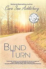 Blind Turn Kindle Edition