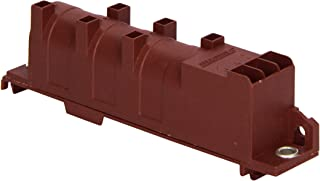 Frigidaire Series 318079001 Module
