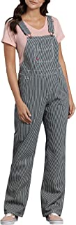 Best conductor overalls for adults Reviews