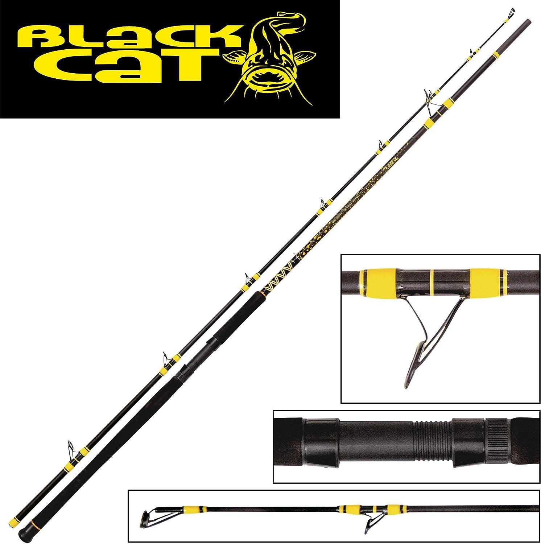 schwarz Cat Passion Passion Passion Pro DX Long Range Welsrute, Standart, One Größe B01M3YHYJQ  Verrückter Preis 139b20