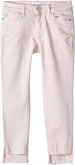DL1961 Kids Chloe Skinny Jeans in Bel Air (Big Kids)