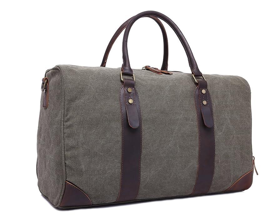 主権者シルク作るMUMUWU メンズ 手提げバッグ 鞄 本革風 通勤 通学 大容量 アウトドア 旅行 ハンドバッグ