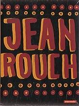 Jean Rouch 5 DVD + Libro 64 Págs (Jaguar (1967) + Les Maîtres Fous (1955) + Mammy Water (1953) + Tambours De Pierre (1965) + Tact (2003) + Moi, Un Noir (Treichville), 1958) + La Pyramide Humaine (1959) + La Chasse Au Lion à L'arc (1958 - 1965) + Un Lion Nommé L'américain (1968) + Alpha, and Again (2008) + Petit à Petit (1968 - 1970) + Mosso, Mosso (Jean Rouch Comme Si...) (1998) + Dionysos (1984) + Les Veuves De 15 Ans (1964) + La Goumbé Des Jeunes Noceurs (1965) (Spanish Import) (No English)