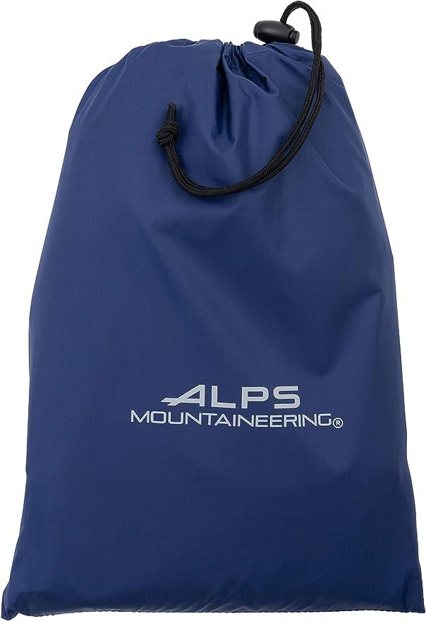 Multiple Sizes ALPS Mountaineering Tent Floor Saver