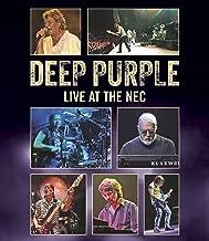 Best dvd deep purple Reviews