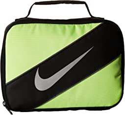 Nike Kids Insulated Reflect Bag