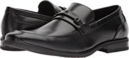 Kenneth Cole Reaction - Settle Loafer