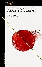 Fractura (Spanish Edition)