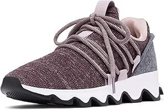 Best sorel knit boots Reviews