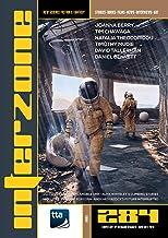Interzone #284 (November-December 2019): New Science Fiction and Fantasy (Interzone Science Fiction and Fantasy Magazine)