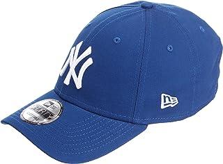 Gorra de béisbol para Hombre