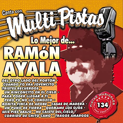 ramon ayala un puno de tierra free mp3 download