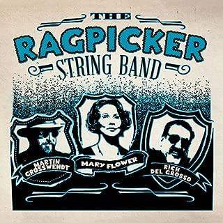 the ragpicker string band