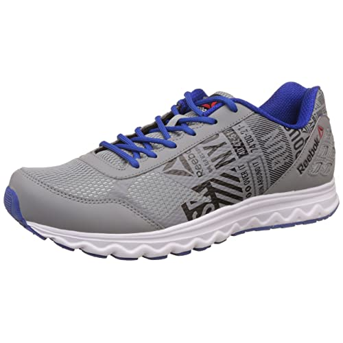 b43cdfe10 Reebok Running Shoes  Buy Reebok Running Shoes Online at Best Prices ...