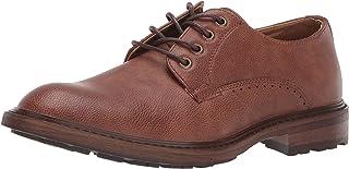 حذاء مادن بوستار