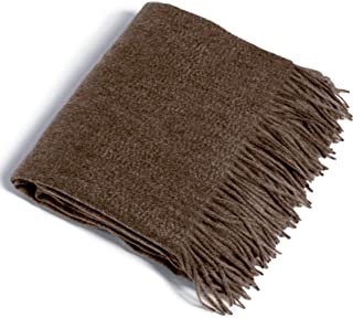 Best faux cashmere throws Reviews