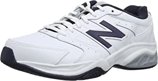 New Balance 624, Men's Running Shoes