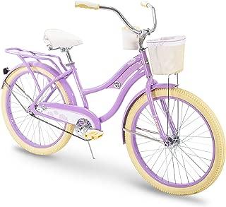 Best women's magna bike Reviews
