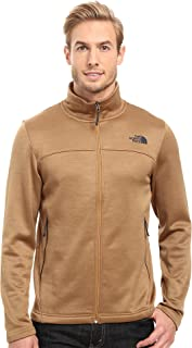 1197859a75f6e Amazon.com: The North Face - Fleece / Jackets & Coats: Clothing ...