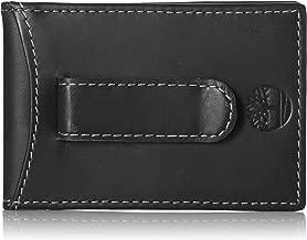cheap money clip wallet