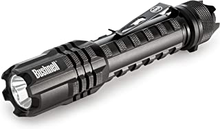Best bushnell flashlight parts Reviews