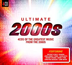 Ultimate 2000S / Various