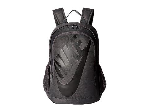 Nike 0 2 oscuro Hayward Futura Gris oscuro Gris Negro qqOw1gzrZ