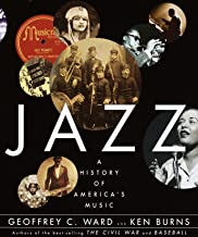 Jazz: A History of America's Music