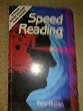 Speed Reading II