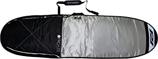 Pro-Lite Session Surfboard Day Bag-Longboard