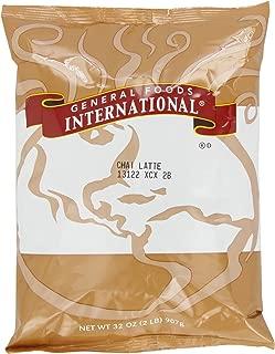 Best a&a international food Reviews