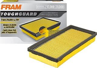 FRAM TGA6366 Tough Guard Air Filter