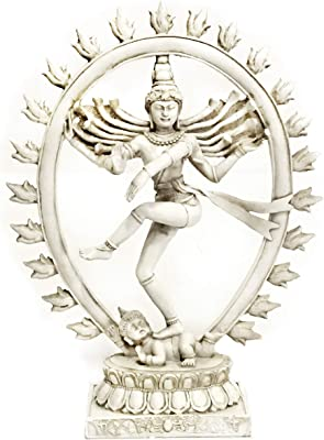 GOOD FORTUNE /& PROSPERITY SAMPOORAN SRI MAHALAXMI MAHALAKSHMI YANTRA HINDU AMULET 6x6 BLESSED /& ENERGIZED BEAUTIFULLY HANDCRAFTED PREMIUN QUALITY ENAMELED-FOR ENORMOUS WEALTH