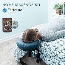 Best massage headrest bed attachment Reviews