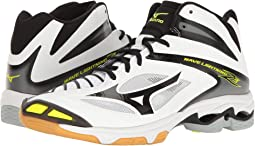 Mizuno - Wave Lightning Z3 Mid