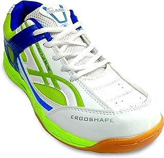 PRO ASE Men's Badminton Shoes Online