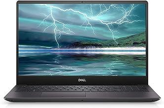 "Dell Inspiron 15 7000, 15.6"" FHD Display, 9th Gen Intel Core i7-9750H, NVIDIA GeForce GTX 1050, 256 SSD HD, 8GB RAM (i7590..."