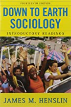sociology james henslin