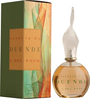 Best breeze perfume by j price Reviews