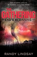 The Gathering: End's Beginning