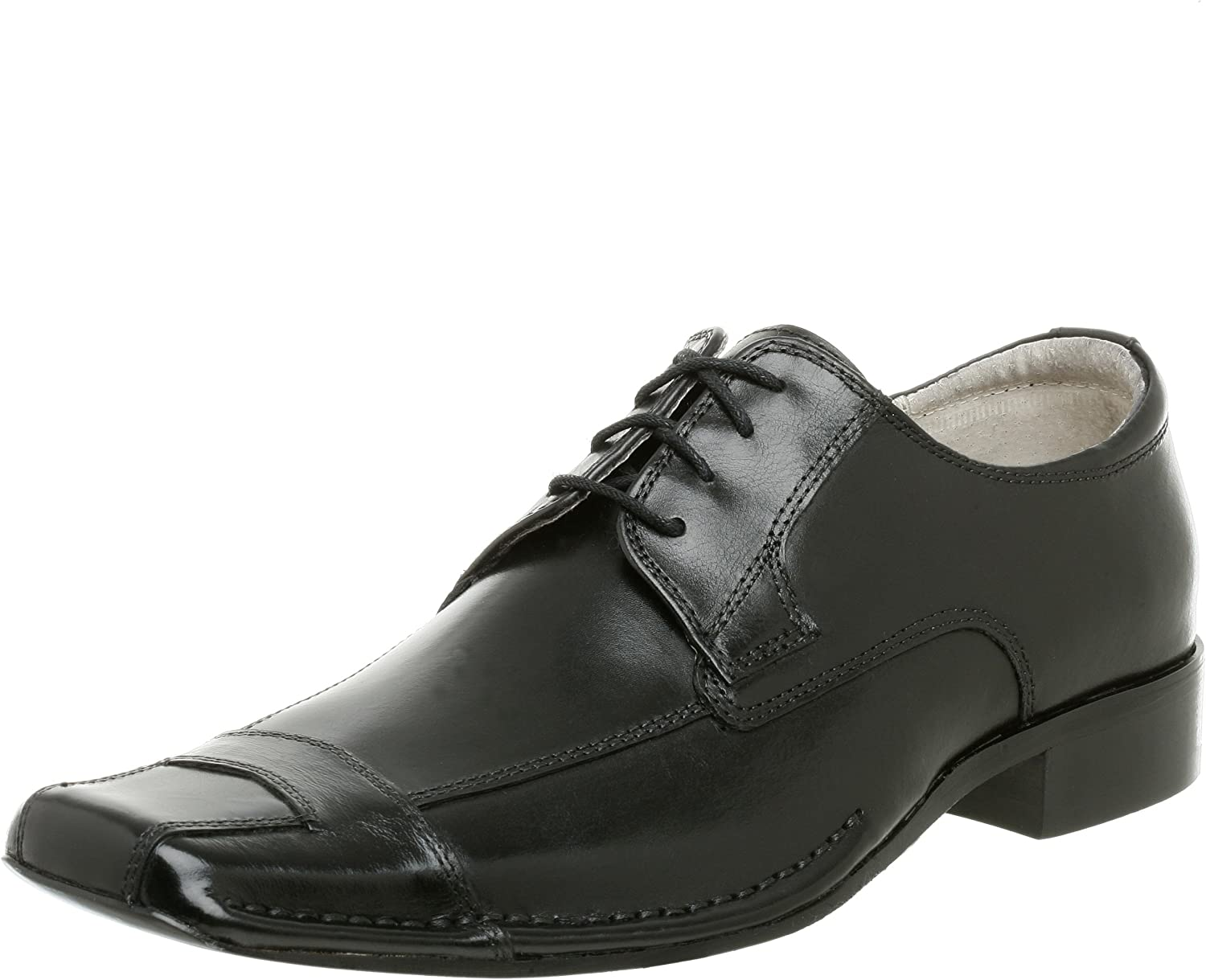 Stacy Adams Men's New arrival Savoy OFFicial store Oxford