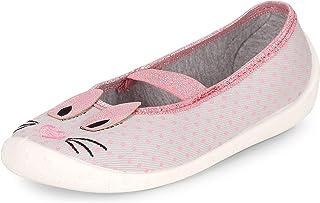 Ladeheid Zapatillas Zapatos Calzado Niña LARW008