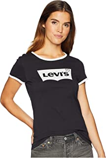 BlusasRopa Amazon Camisetas esLevi's Y CamisetasTops uK1F3JTlc
