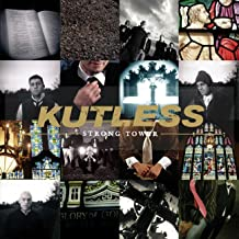 kutless strong tower mp3