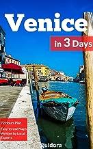 Best eyewitness travel guide venice Reviews